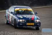 EDFO_CSR-14_22 februari 2014-13-04-16__D2_7707_RallyPro Circuit Short Rally - Circuit Park Zandvoort