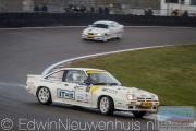 EDFO_CSR-14_22 februari 2014-13-04-27__D1_8466_RallyPro Circuit Short Rally - Circuit Park Zandvoort