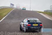 EDFO_CSR-14_22 februari 2014-13-05-19__D1_8490_RallyPro Circuit Short Rally - Circuit Park Zandvoort