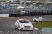 EDFO_CSR-14_22 februari 2014-13-10-16__D1_8500_RallyPro Circuit Short Rally - Circuit Park Zandvoort