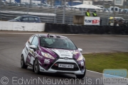 EDFO_CSR-14_22 februari 2014-13-11-13__D1_8507_RallyPro Circuit Short Rally - Circuit Park Zandvoort