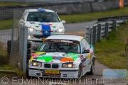 EDFO_CSR-14_22 februari 2014-13-13-47__D2_7721_RallyPro Circuit Short Rally - Circuit Park Zandvoort