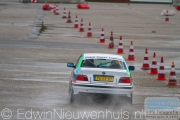 EDFO_CSR-14_22 februari 2014-13-14-03__D2_7725_RallyPro Circuit Short Rally - Circuit Park Zandvoort