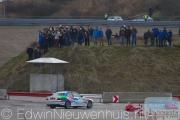 EDFO_CSR-14_22 februari 2014-13-14-11__D2_7729_RallyPro Circuit Short Rally - Circuit Park Zandvoort