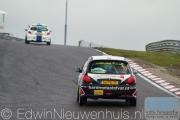 EDFO_CSR-14_22 februari 2014-13-15-39__D1_8543_RallyPro Circuit Short Rally - Circuit Park Zandvoort