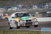 EDFO_CSR-14_22 februari 2014-13-18-06__D2_7763_RallyPro Circuit Short Rally - Circuit Park Zandvoort