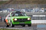 EDFO_CSR-14_22 februari 2014-13-18-16__D2_7767_RallyPro Circuit Short Rally - Circuit Park Zandvoort