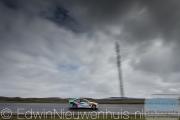 EDFO_CSR-14_22 februari 2014-13-20-28__D2_7775_RallyPro Circuit Short Rally - Circuit Park Zandvoort