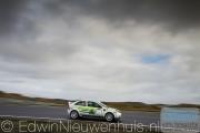 EDFO_CSR-14_22 februari 2014-13-21-34__D2_7787_RallyPro Circuit Short Rally - Circuit Park Zandvoort