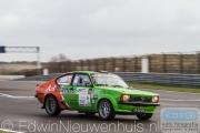 EDFO_CSR-14_22 februari 2014-13-27-50__D1_8592_RallyPro Circuit Short Rally - Circuit Park Zandvoort