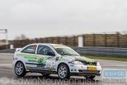 EDFO_CSR-14_22 februari 2014-13-28-48__D1_8599_RallyPro Circuit Short Rally - Circuit Park Zandvoort