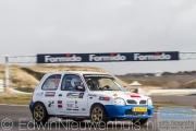 EDFO_CSR-14_22 februari 2014-13-29-42__D1_8609_RallyPro Circuit Short Rally - Circuit Park Zandvoort