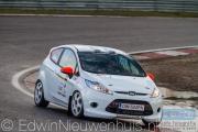 EDFO_CSR-14_22 februari 2014-13-35-48__D1_8652_RallyPro Circuit Short Rally - Circuit Park Zandvoort