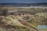 EDFO_CSR-14_22 februari 2014-13-45-48__D1_8659_RallyPro Circuit Short Rally - Circuit Park Zandvoort
