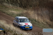 EDFO_CSR-14_22 februari 2014-13-49-34__D2_7825_RallyPro Circuit Short Rally - Circuit Park Zandvoort