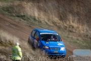 EDFO_CSR-14_22 februari 2014-13-52-17__D2_7828_RallyPro Circuit Short Rally - Circuit Park Zandvoort
