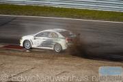 EDFO_CSR-14_22 februari 2014-14-22-14__D2_7843_RallyPro Circuit Short Rally - Circuit Park Zandvoort