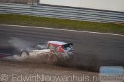 EDFO_CSR-14_22 februari 2014-14-22-53__D2_7854_RallyPro Circuit Short Rally - Circuit Park Zandvoort
