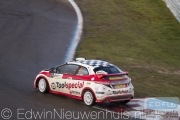 EDFO_CSR-14_22 februari 2014-14-24-15__D2_7872_RallyPro Circuit Short Rally - Circuit Park Zandvoort