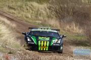 EDFO_CSR-14_22 februari 2014-14-29-22__D2_7896_RallyPro Circuit Short Rally - Circuit Park Zandvoort