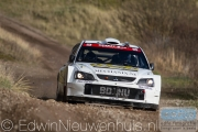 EDFO_CSR-14_22 februari 2014-14-42-20__D2_7907_RallyPro Circuit Short Rally - Circuit Park Zandvoort