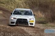 EDFO_CSR-14_22 februari 2014-14-44-39__D2_7926_RallyPro Circuit Short Rally - Circuit Park Zandvoort