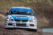 EDFO_CSR-14_22 februari 2014-14-45-32__D2_7931_RallyPro Circuit Short Rally - Circuit Park Zandvoort