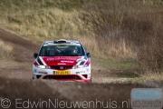 EDFO_CSR-14_22 februari 2014-14-46-41__D2_7933_RallyPro Circuit Short Rally - Circuit Park Zandvoort