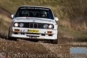 EDFO_CSR-14_22 februari 2014-14-47-50__D2_7942_RallyPro Circuit Short Rally - Circuit Park Zandvoort