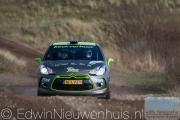 EDFO_CSR-14_22 februari 2014-14-48-35__D2_7945_RallyPro Circuit Short Rally - Circuit Park Zandvoort