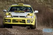 EDFO_CSR-14_22 februari 2014-14-49-43__D2_7960_RallyPro Circuit Short Rally - Circuit Park Zandvoort