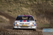 EDFO_CSR-14_22 februari 2014-14-52-51__D2_7973_RallyPro Circuit Short Rally - Circuit Park Zandvoort