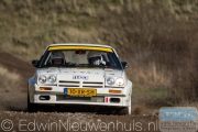 EDFO_CSR-14_22 februari 2014-14-54-50__D2_7987_RallyPro Circuit Short Rally - Circuit Park Zandvoort