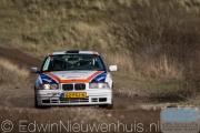 EDFO_CSR-14_22 februari 2014-14-55-47__D2_7991_RallyPro Circuit Short Rally - Circuit Park Zandvoort