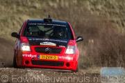 EDFO_CSR-14_22 februari 2014-15-04-07__D2_8035_RallyPro Circuit Short Rally - Circuit Park Zandvoort