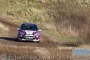 EDFO_CSR-14_22 februari 2014-15-05-57__D2_8041_RallyPro Circuit Short Rally - Circuit Park Zandvoort