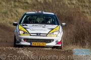EDFO_CSR-14_22 februari 2014-15-09-23__D2_8065_RallyPro Circuit Short Rally - Circuit Park Zandvoort