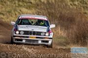 EDFO_CSR-14_22 februari 2014-15-13-56__D2_8088_RallyPro Circuit Short Rally - Circuit Park Zandvoort