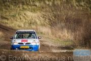 EDFO_CSR-14_22 februari 2014-15-24-09__D2_8121_RallyPro Circuit Short Rally - Circuit Park Zandvoort