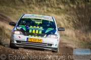 EDFO_CSR-14_22 februari 2014-15-25-09__D2_8129_RallyPro Circuit Short Rally - Circuit Park Zandvoort