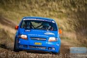 EDFO_CSR-14_22 februari 2014-15-28-10__D2_8144_RallyPro Circuit Short Rally - Circuit Park Zandvoort