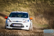 EDFO_CSR-14_22 februari 2014-15-28-55__D2_8150_RallyPro Circuit Short Rally - Circuit Park Zandvoort