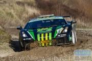 EDFO_CSR-14_22 februari 2014-16-09-18__D1_8678_RallyPro Circuit Short Rally - Circuit Park Zandvoort