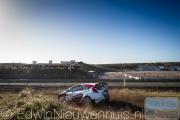 EDFO_CSR-14_22 februari 2014-16-18-30__D2_8152_RallyPro Circuit Short Rally - Circuit Park Zandvoort
