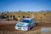 EDFO_CSR-14_22 februari 2014-16-20-37__D2_8156_RallyPro Circuit Short Rally - Circuit Park Zandvoort