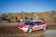 EDFO_CSR-14_22 februari 2014-16-21-51__D2_8160_RallyPro Circuit Short Rally - Circuit Park Zandvoort