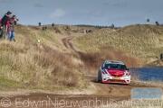 EDFO_CSR-14_22 februari 2014-16-26-51__D1_8700_RallyPro Circuit Short Rally - Circuit Park Zandvoort