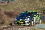 EDFO_CSR-14_22 februari 2014-16-28-41__D1_8709_RallyPro Circuit Short Rally - Circuit Park Zandvoort