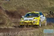 EDFO_CSR-14_22 februari 2014-16-29-50__D1_8713_RallyPro Circuit Short Rally - Circuit Park Zandvoort