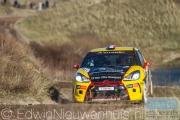 EDFO_CSR-14_22 februari 2014-16-31-01__D1_8720_RallyPro Circuit Short Rally - Circuit Park Zandvoort
